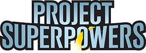PROJECT SUPERPOWERS