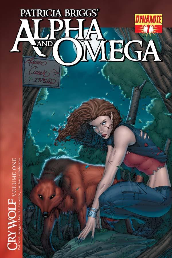alpha and omega patricia briggs pdf