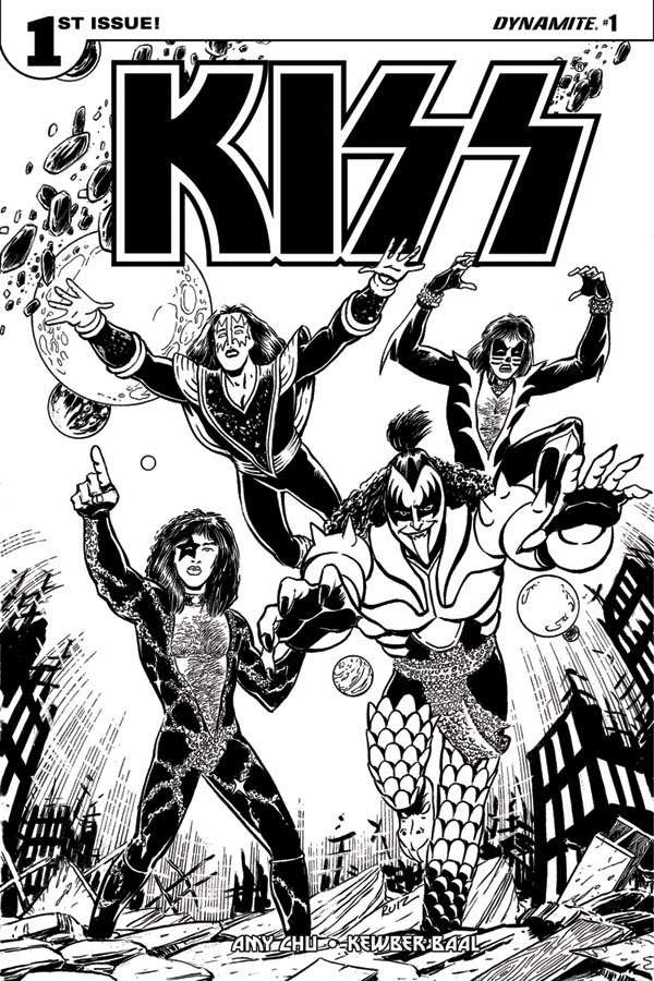 Kiss Coloring Pages Gene Simmons Coloring Pages Ideas